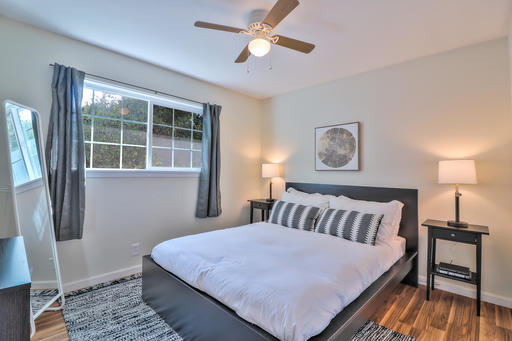 image 10 furnished 2 bedroom Apartment for rent in Mountain View, San Mateo (Peninsula)