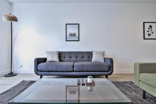 image 1 furnished 2 bedroom Apartment for rent in Pacific Heights, San Francisco