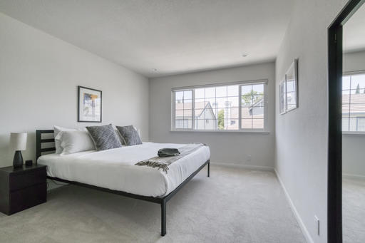 image 10 furnished 2 bedroom Apartment for rent in Milpitas, Santa Clara County