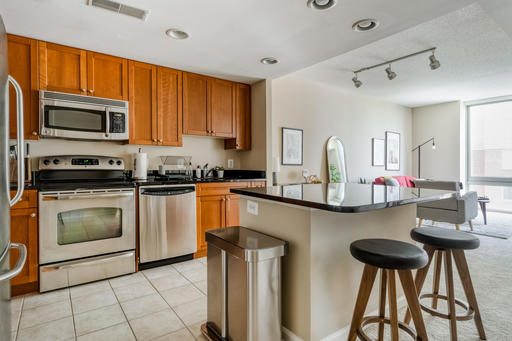 image 5 furnished 1 bedroom Apartment for rent in Alexandria, DC Metro