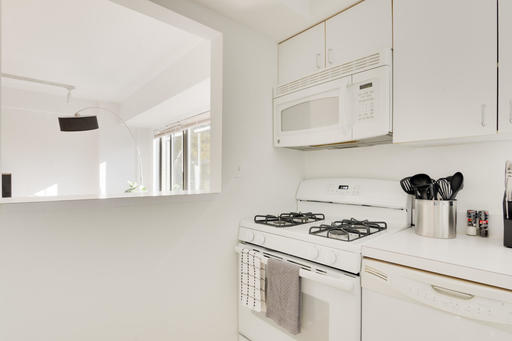 image 5 furnished 1 bedroom Apartment for rent in Forest Hills, DC Metro