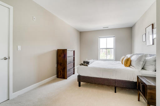 image 7 furnished 2 bedroom Apartment for rent in Alexandria, DC Metro
