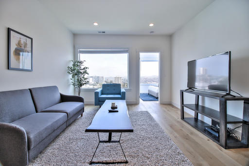 $6360 3 Pacific Heights, San Francisco
