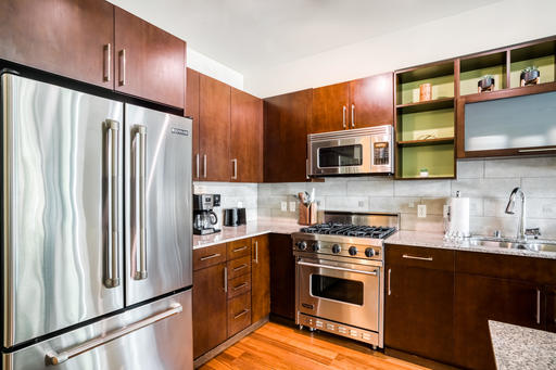 image 6 furnished 2 bedroom Apartment for rent in Capitol Hill, Seattle Area