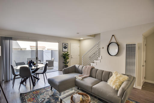 $4320 2 Torrance South Bay, Los Angeles