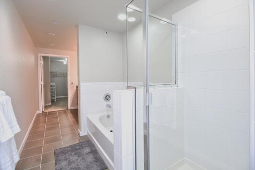 image 8 furnished 3 bedroom Apartment for rent in San Bruno, San Mateo (Peninsula)