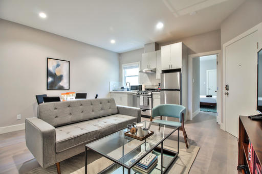 $4680 2 Nob Hill, San Francisco
