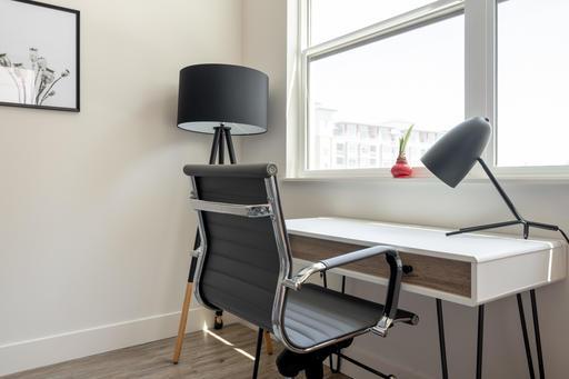 image 9 furnished 2 bedroom Apartment for rent in San Carlos, San Mateo (Peninsula)