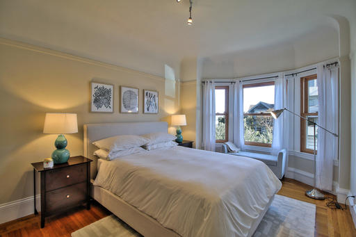 image 8 furnished 3 bedroom House for rent in South of Market, San Francisco