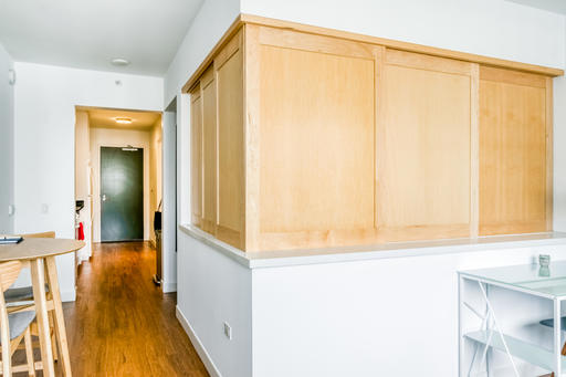 image 7 furnished Studio bedroom Apartment for rent in South of Market, San Francisco