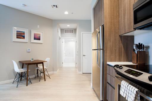image 7 furnished 1 bedroom Apartment for rent in Glendale, San Fernando Valley