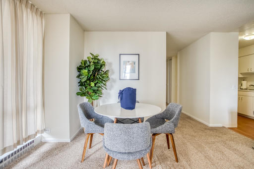 image 5 furnished 1 bedroom Apartment for rent in Marina District, San Francisco