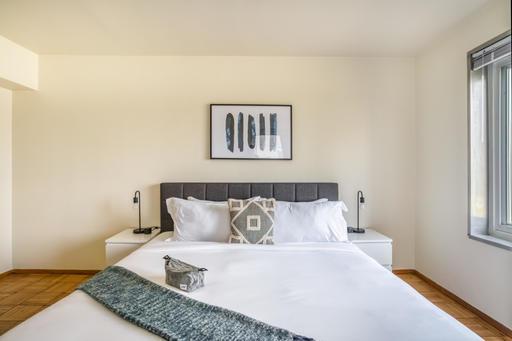 image 9 furnished 1 bedroom Apartment for rent in Parkmerced, San Francisco