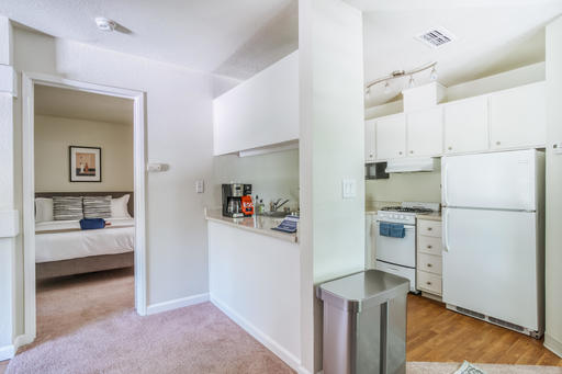 image 7 furnished 1 bedroom Apartment for rent in Walnut Creek, Contra Costa County