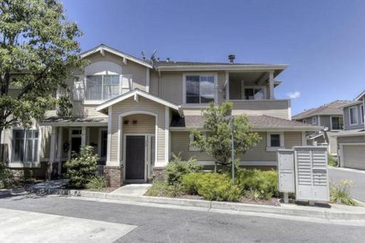 $4410 2 South San Jose San Jose, Santa Clara Valley
