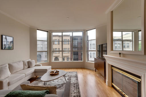 $7170 2 North Beach, San Francisco
