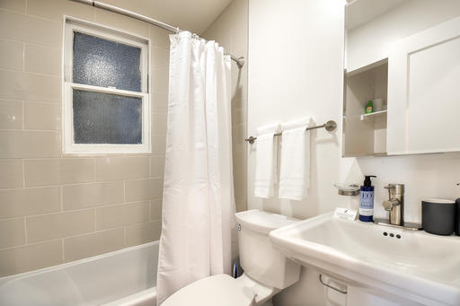 image 7 furnished 1 bedroom Apartment for rent in Lower Nob Hill, San Francisco