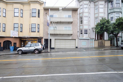 image 10 furnished 1 bedroom Apartment for rent in Haight-Ashbury, San Francisco