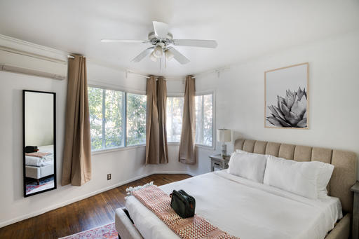 image 2 furnished 2 bedroom Apartment for rent in West Hollywood, Metro Los Angeles