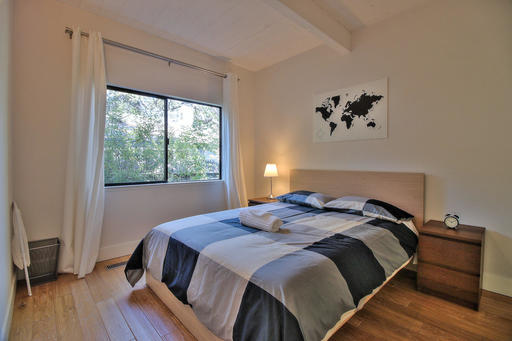 image 5 furnished 3 bedroom House for rent in Menlo Park, San Mateo (Peninsula)