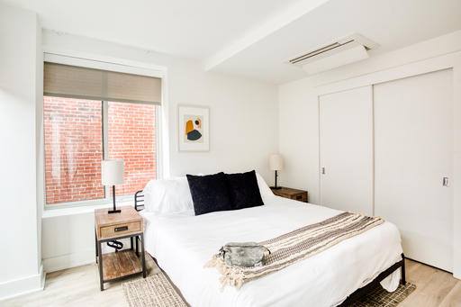 image 4 furnished 2 bedroom Apartment for rent in Dupont Circle, DC Metro