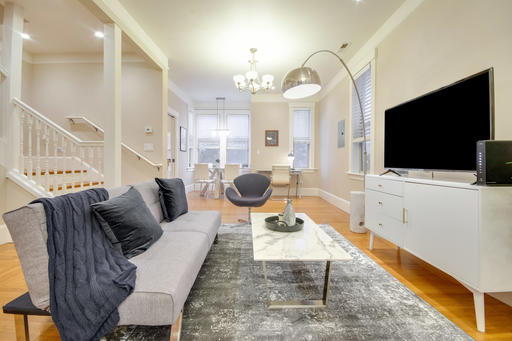 $5910 2 Pacific Heights, San Francisco