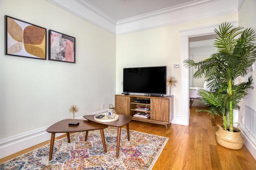 image 6 furnished 2 bedroom House for rent in South of Market, San Francisco