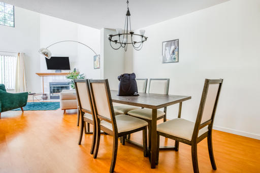 image 5 furnished 3 bedroom Apartment for rent in Berryessa, San Jose