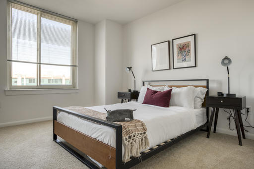 image 6 furnished 2 bedroom Apartment for rent in McLean, DC Metro
