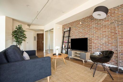 image 3 furnished Studio bedroom Apartment for rent in Pasadena, San Gabriel Valley