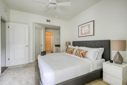image 10 furnished 1 bedroom Apartment for rent in Pleasanton, Alameda County