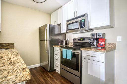 image 6 furnished 2 bedroom Apartment for rent in Santa Clara, Santa Clara County