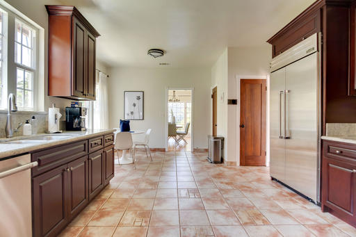 image 7 furnished 4 bedroom House for rent in Brentwood, West Los Angeles