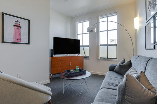image 6 furnished 1 bedroom Apartment for rent in Berkeley, Alameda County