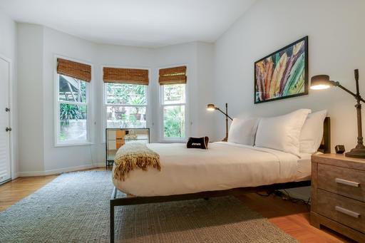 $8370 2 Noe Valley, San Francisco