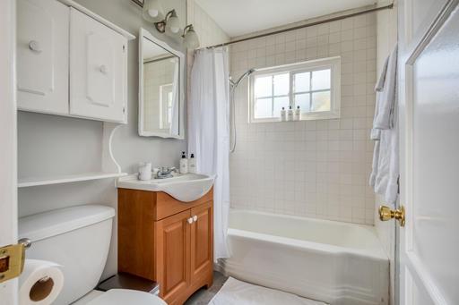 image 7 furnished 2 bedroom House for rent in Santa Monica, West Los Angeles
