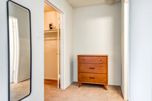 image 10 furnished 1 bedroom Apartment for rent in Walnut Creek, Contra Costa County
