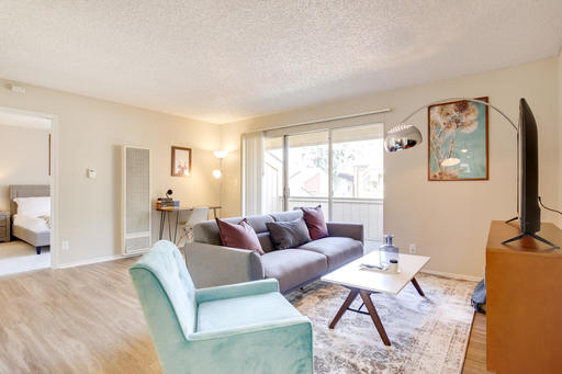 image 6 furnished 1 bedroom Apartment for rent in Union City, Alameda County
