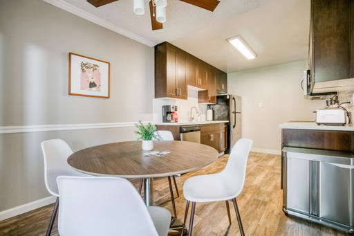 image 6 furnished 2 bedroom Apartment for rent in Campbell, Santa Clara County