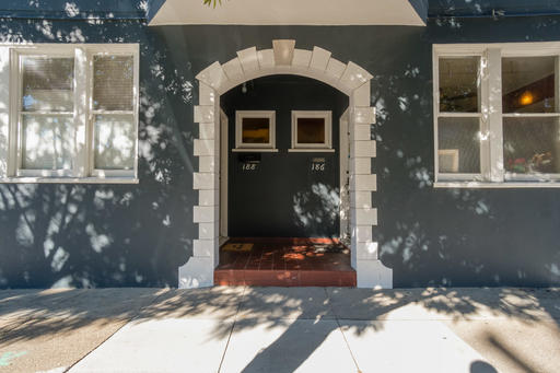 image 10 furnished 2 bedroom Apartment for rent in Noe Valley, San Francisco