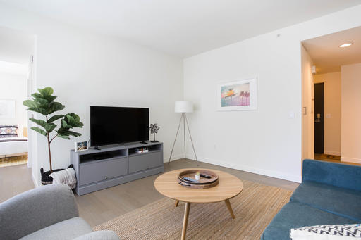 image 4 furnished 1 bedroom Apartment for rent in Downtown, Metro Los Angeles