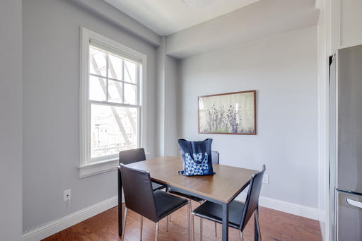 image 7 furnished 1 bedroom Apartment for rent in Pacific Heights, San Francisco