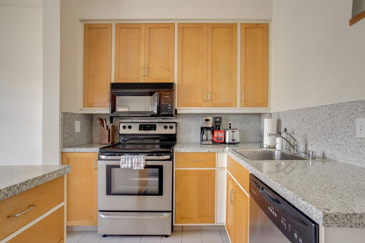image 7 furnished 2 bedroom Apartment for rent in North Beach, San Francisco