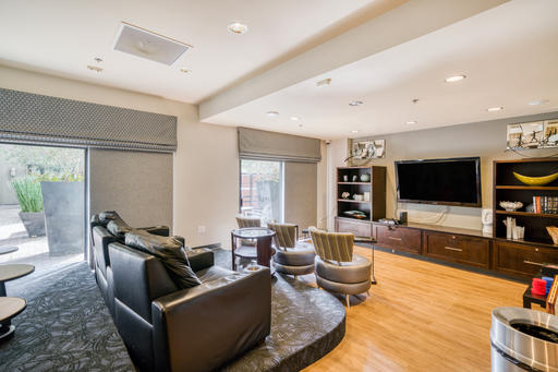 image 10 furnished Studio bedroom Apartment for rent in Nob Hill, San Francisco