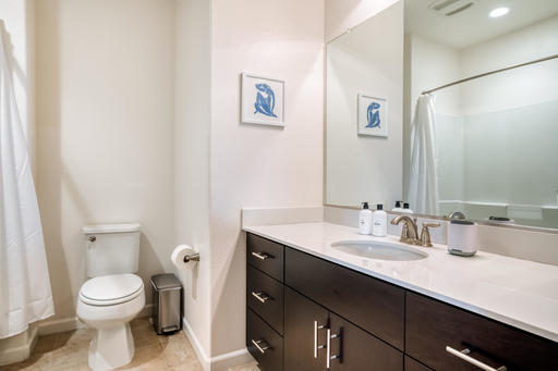 image 9 furnished 2 bedroom House for rent in Milpitas, Santa Clara County