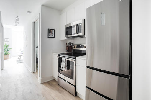 image 8 furnished 1 bedroom Apartment for rent in Dupont Circle, DC Metro