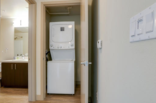 image 10 furnished 1 bedroom Apartment for rent in Berkeley, Alameda County