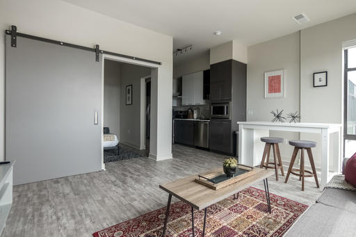 image 5 furnished 1 bedroom Apartment for rent in Arlington, DC Metro