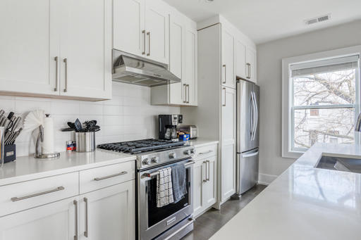 image 4 furnished 3 bedroom Apartment for rent in Petworth, DC Metro