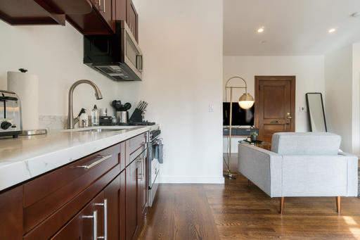 image 4 furnished Studio bedroom Apartment for rent in Pacific Heights, San Francisco